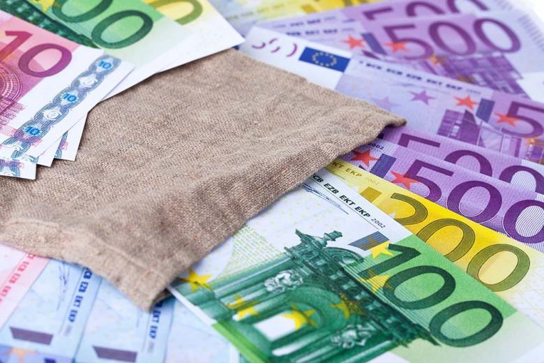 Кредит в банке Германии