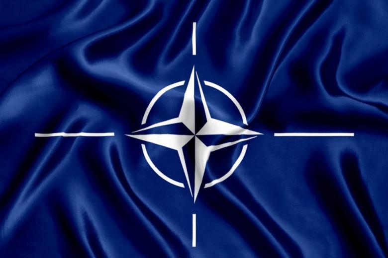 НАТО фото