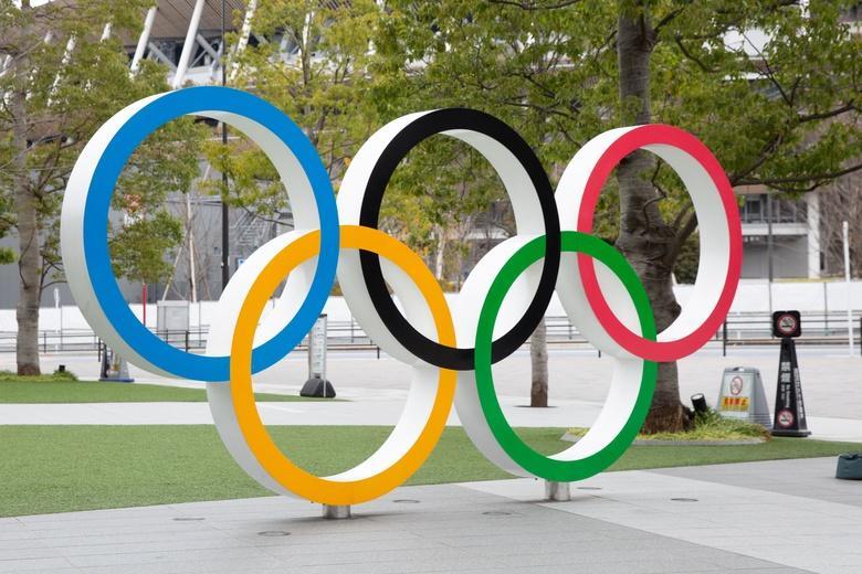 Олимпиада в Токио состоится без зрителей фото