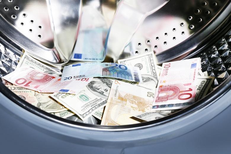 Отмывание денег хавала-центром закончилось обвинением прокуратуры фото