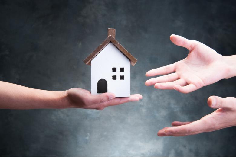 повышение жилищного пособия