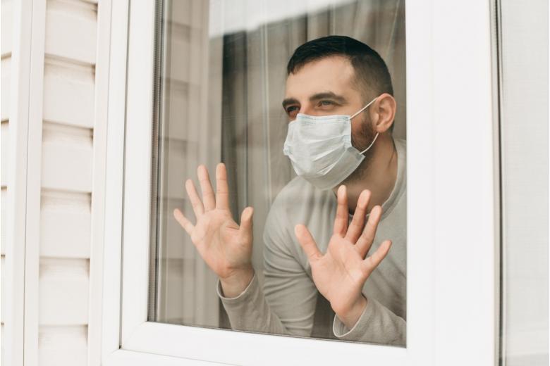 В Германии планируют продлить изоляцию от коронавируса