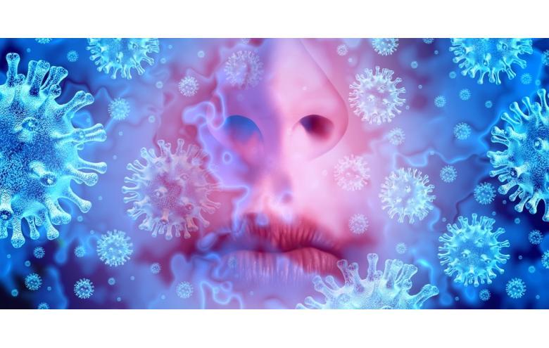 можно ли заразиться коронавирусом на свежем воздухе