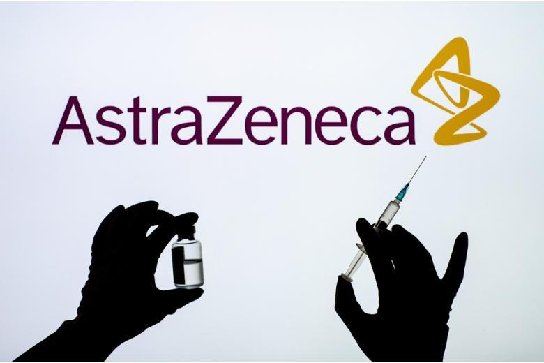 Германия возобновляет вакцинацию препаратом AstraZeneca