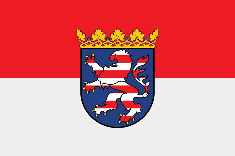 Выборы -2021 в Гессене