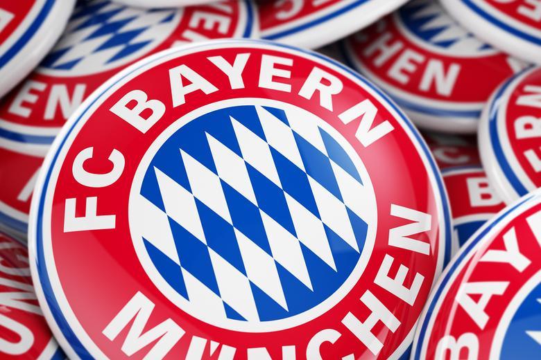 """Бавария"" проигрывает Фото: Автор: Carsten Reisinger/shutterstock.com"