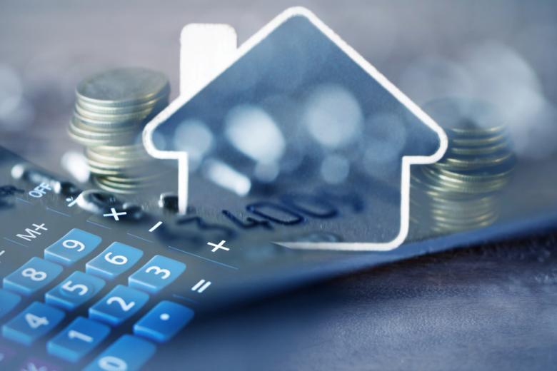 финансовая помощь арендаторам