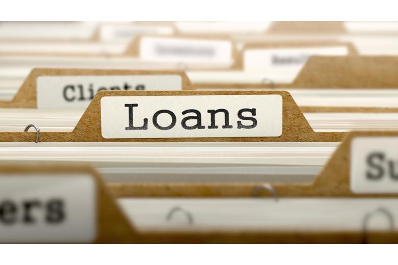 Как взять кредит в немецком банке