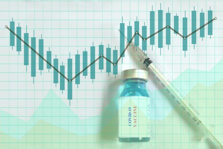 ne-doveryayut-strategii-vakcinacii