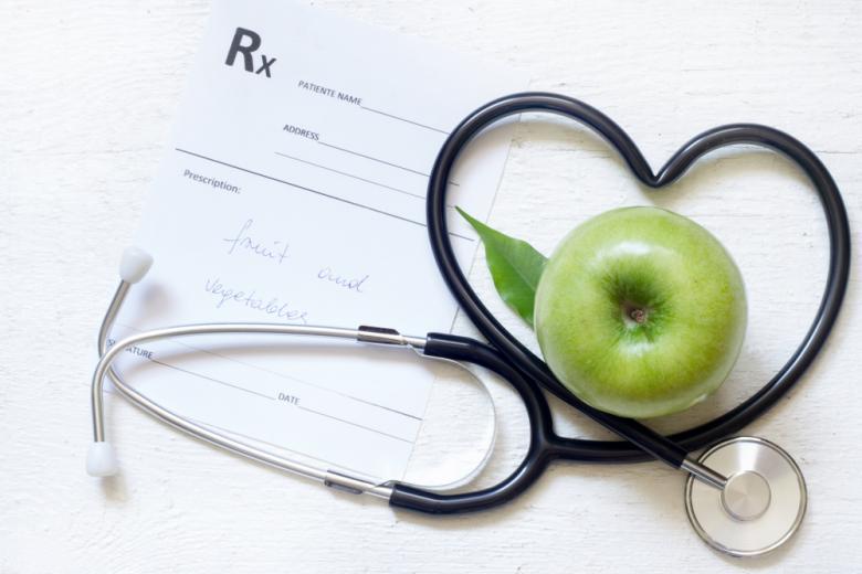 Нетрадиционная медицина в Германии