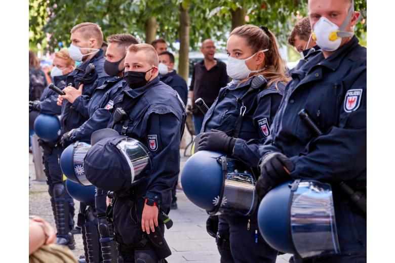 policejskie-germanii