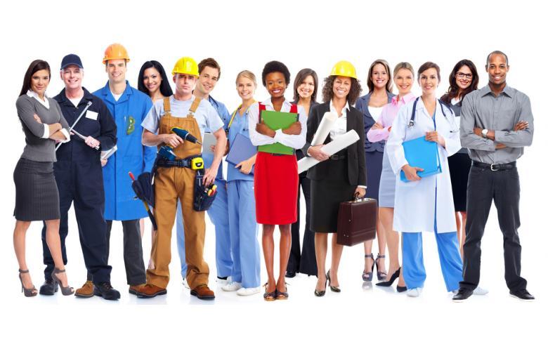 Какие соискатели могут получить рабочую визу?