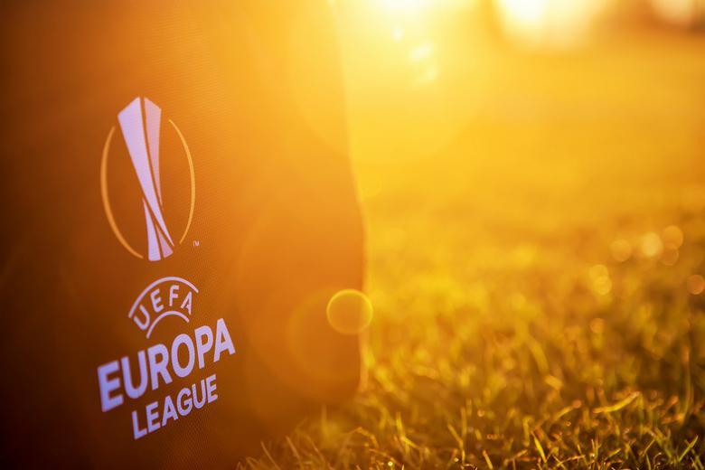 Руммениге предлагает переговоры между УЕФА и Суперлигой Фото: Автор: Ververidis Vasilis / shutterstock.com