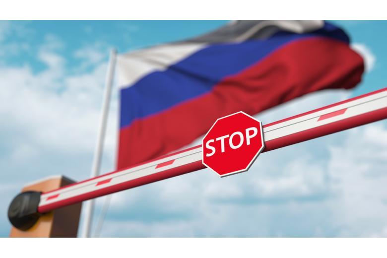 санкции высылка дипломатов из России