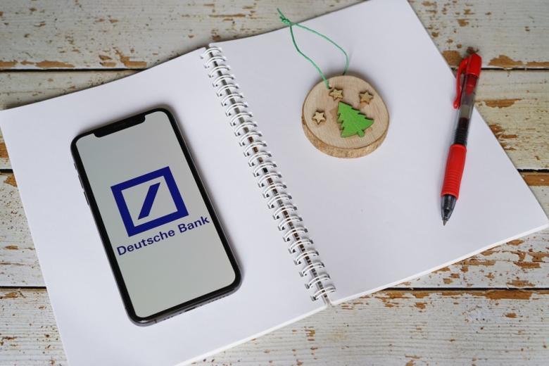 Для открытия особого счета можно обратиться в такие банки, как DeutscheBank, Commerzbank, Sparkasse, Postbank, DKB.