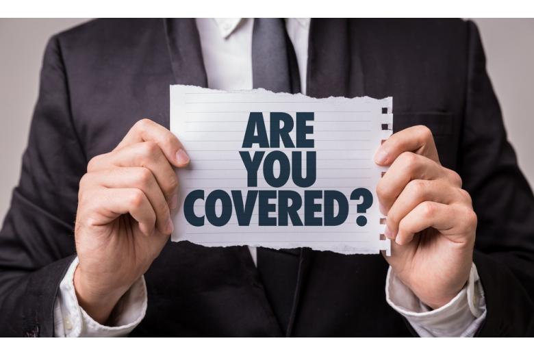 Почему необходимо оформлять страховку Haftpflichtversicherung?