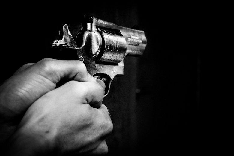 Двойное убийство Фото: Автор: Skitterphoto / pixabay.com