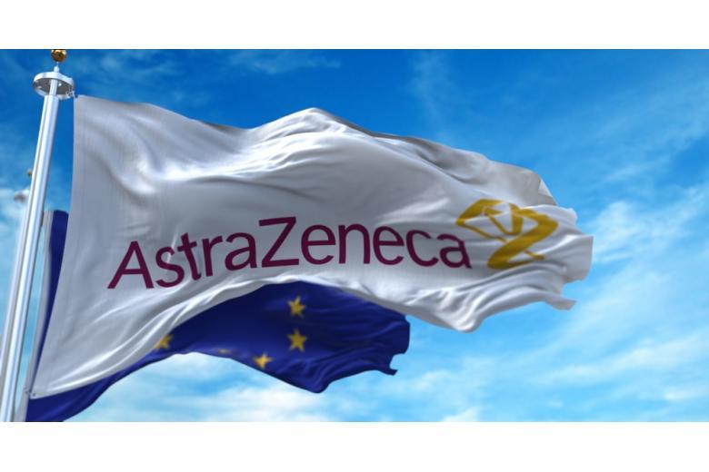 evrokomissiya-astrazeneca / Фото: rarrarorro / shutterstock.com
