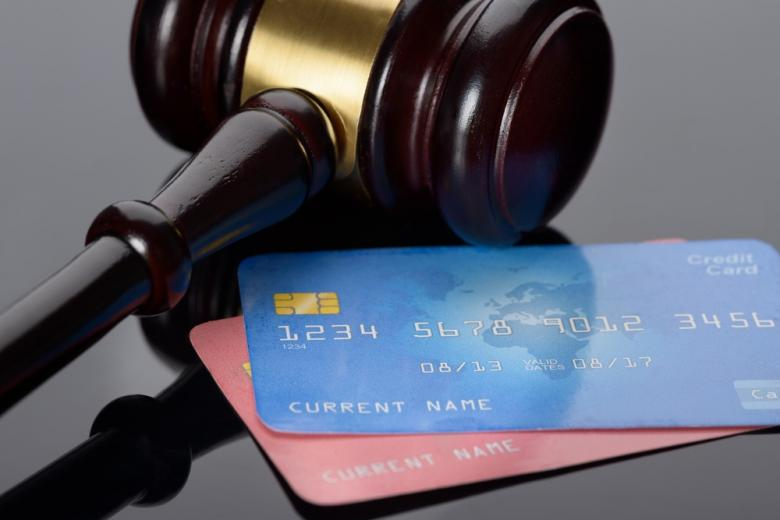 как вернуть деньги Foto: Andrey_Popov / shutterstock.com