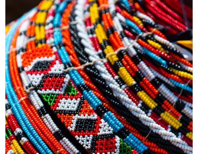 kulturnye-cennosti-kenii / Фото: Juan Carlos Munoz / shutterstock.com