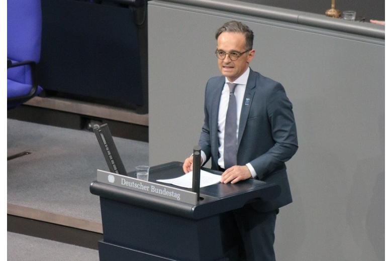 ministr-inostrannyh-del-germanii /