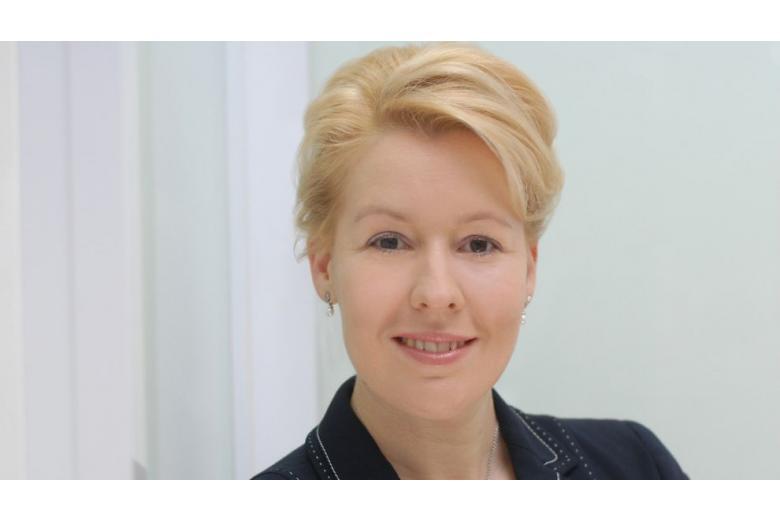 ministr-po-delam-semi / Фото: bundesregierung.de