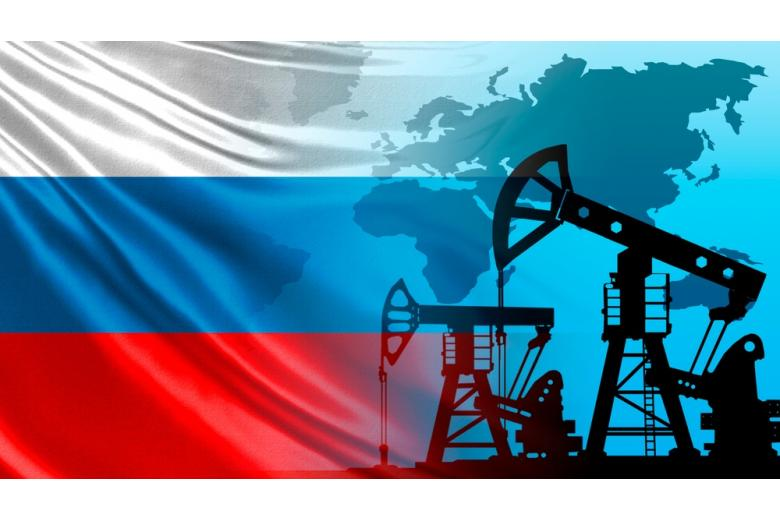 neft-i-gaz-v-rossii / Фото: FOTOGRIN / shutterstock.com