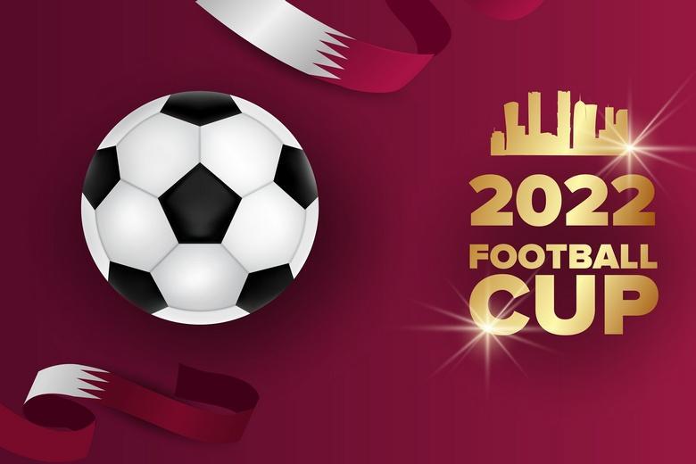Немецкая сборная по футболу Фото: Автор: La vector / shutterstock.com