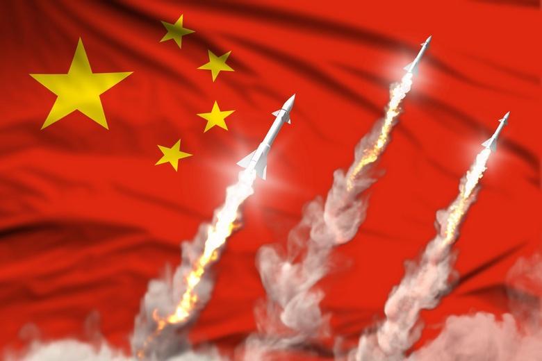 oblomki-kitajskoj-rakety