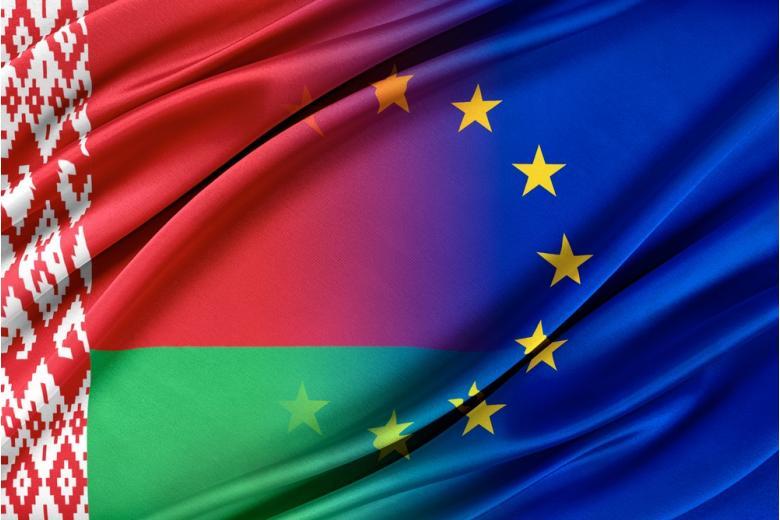 politiki-germanii-protiv-belarusi /