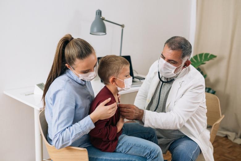 как работают терапевты в Германии