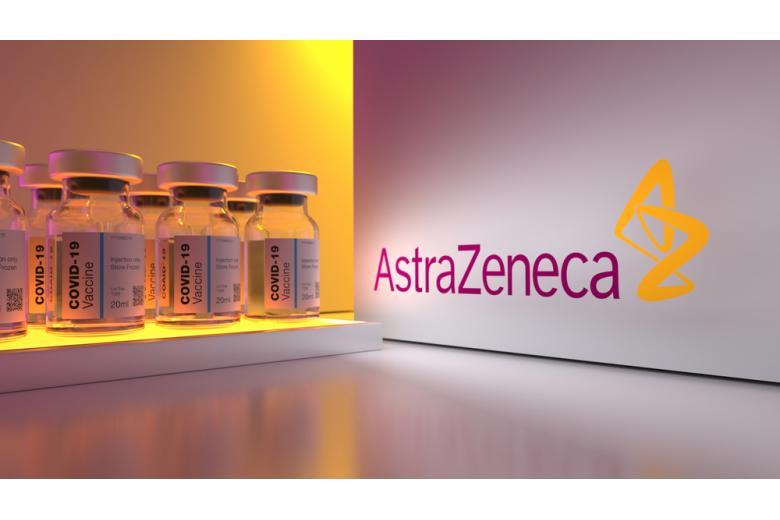 vakcina-astrazeneca / Фото: Dimitris Barletis / shutterstock.com