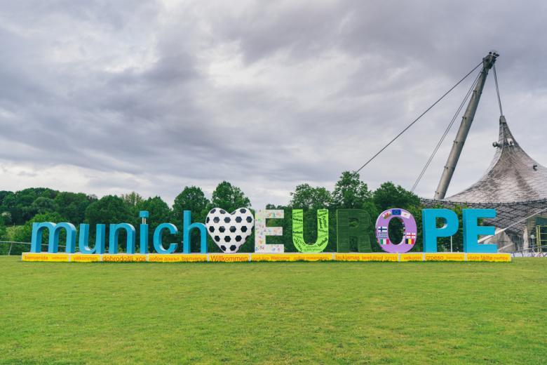evro-v-bavarii / Фото: Wirestock Creators / shutterstock.com