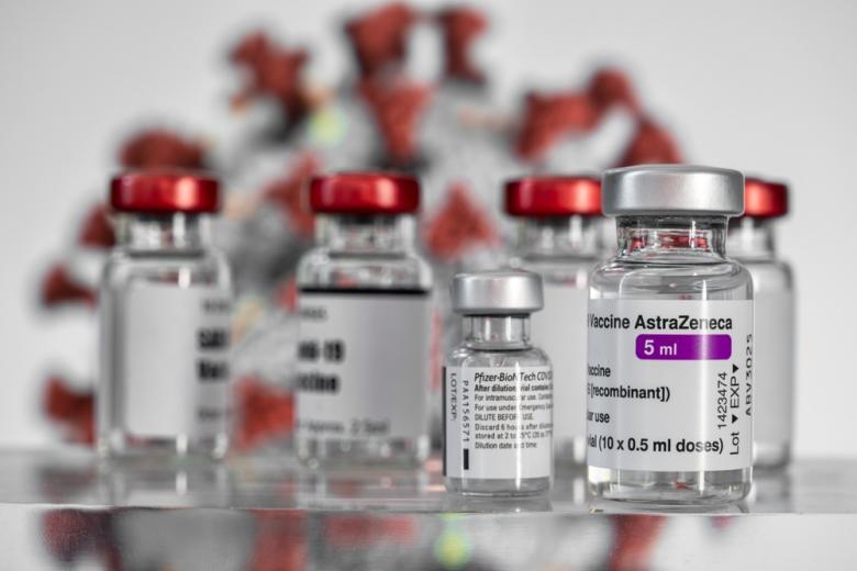 kombinaciya-vakcin / Фото: Marc Bruxelle / shutterstock.com