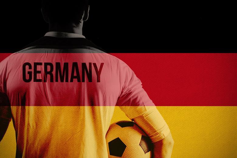 Португалия-Германия Фото: Автор: wavebreakmedia / shutterstock.com