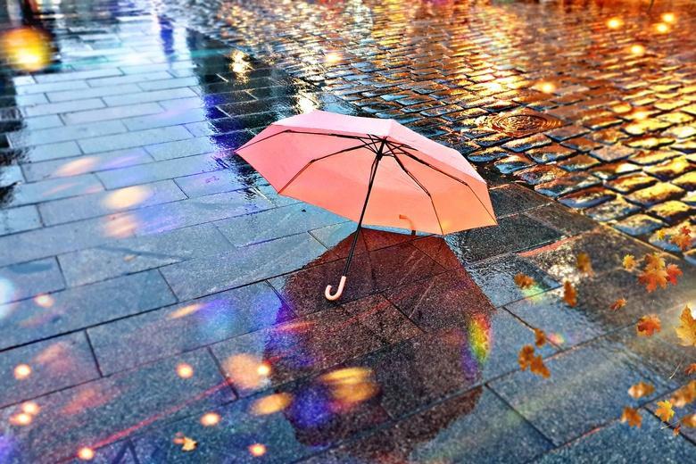 Прогноз погоды по Германии Фото: Автор: PHOTOARTDESIGN / shutterstock.com