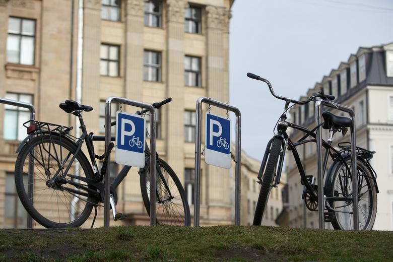 ТОП-5 регионов Германии по кражам Фото: Автор: OlegRi / shutterstock.com