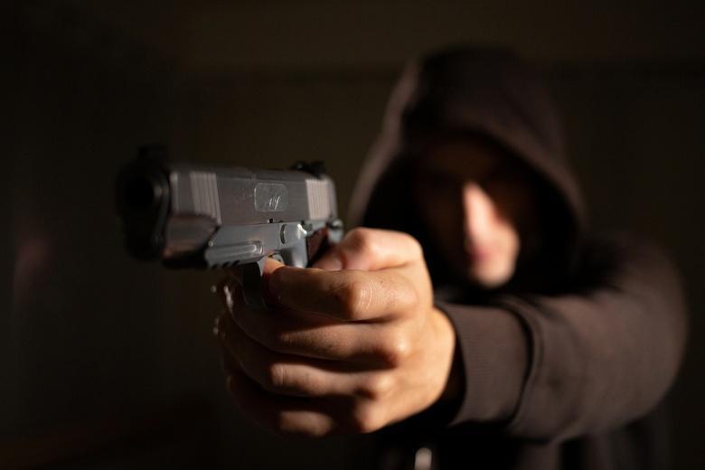 Убийство в Ганновере раскрыто Фото: Автор: ShutterOK / shutterstock.com
