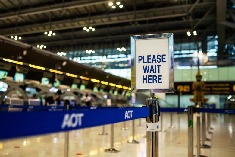 Существует несколько категорий репатриантов: переселенцы по §4 и 5, переселенцы по §7, переселенцы по §8. Фото: Pavel V.Khon / shutterstock.com