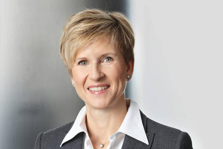Сюзен Клаттен - главный акционер корпорации BMW с оценочной стоимостью в 24,5 миллиарда евро. Фото: art-news / art-news.com.ua
