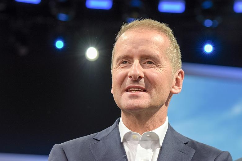 Markus Wissmann / shutterstock.com