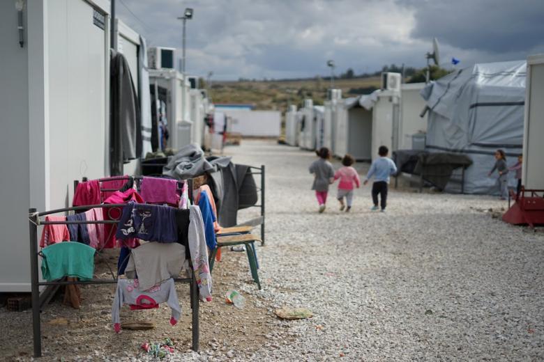 Главные новости Германии 14 июля. Фото: Julie Ricard / Unsplash.com