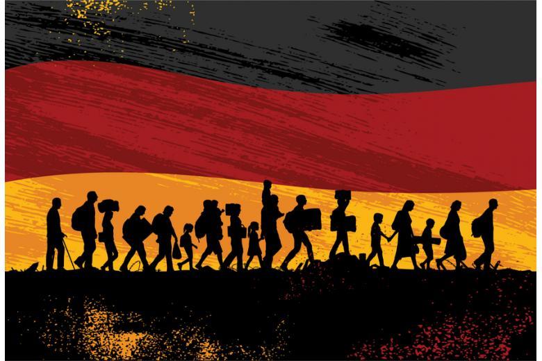 какие способы эмиграции в Германию