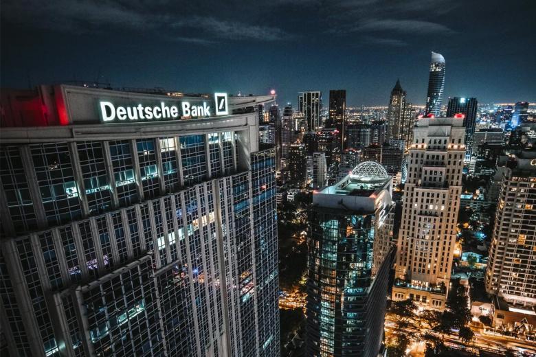 Кредит в Германии: брать или не брать?