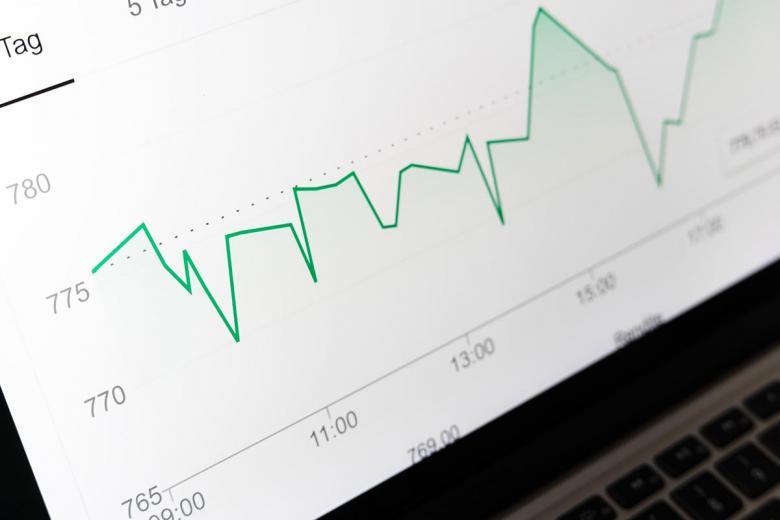 Перспективы инвестирования в криптовалюту – за и против