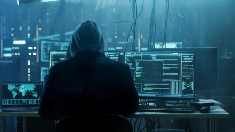Хакеры атаковали Аттилу Хильдманна