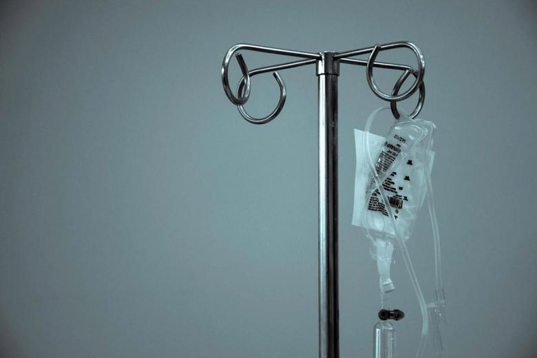 Глисты уменьшают тяжесть течения коронавирусной инфекции. Фото: Marcelo Leal / Unsplash.com