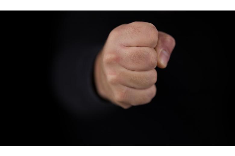 Президент США настаивает: новое военное образование должно стать «ударным кулаком» Альянса. Фото: Engin Akyurt / Unsplash.com