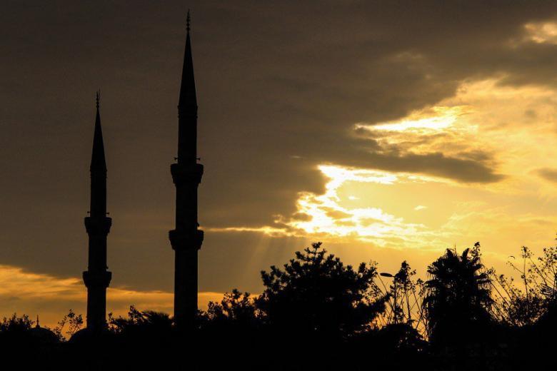 В Турции готовили покушение на немецких дипломатов? фото 1