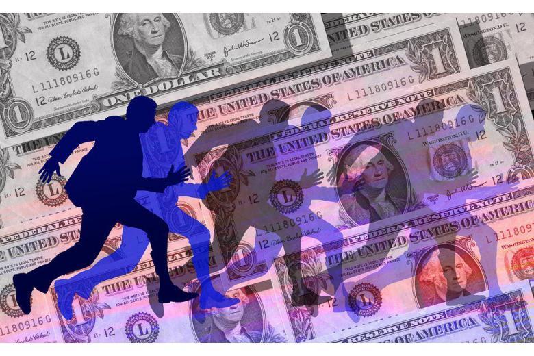 Мигранты бьют по карману: расходы выросли в 6 раз фото 1